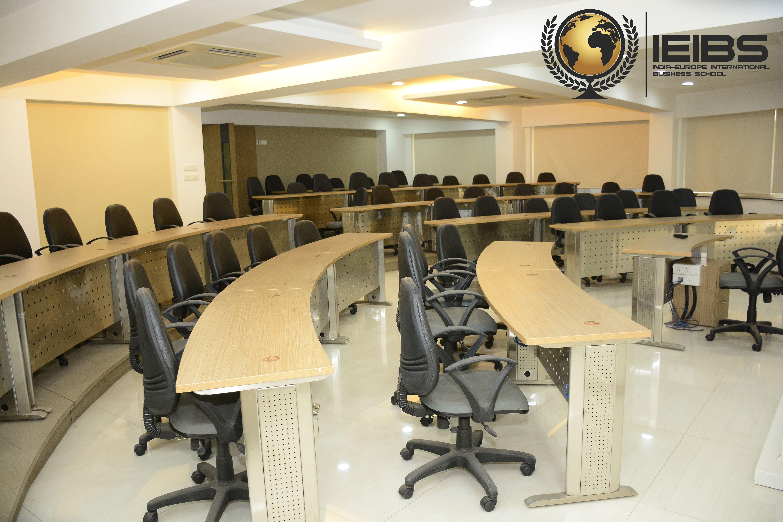 Classroom2-ieibs-2