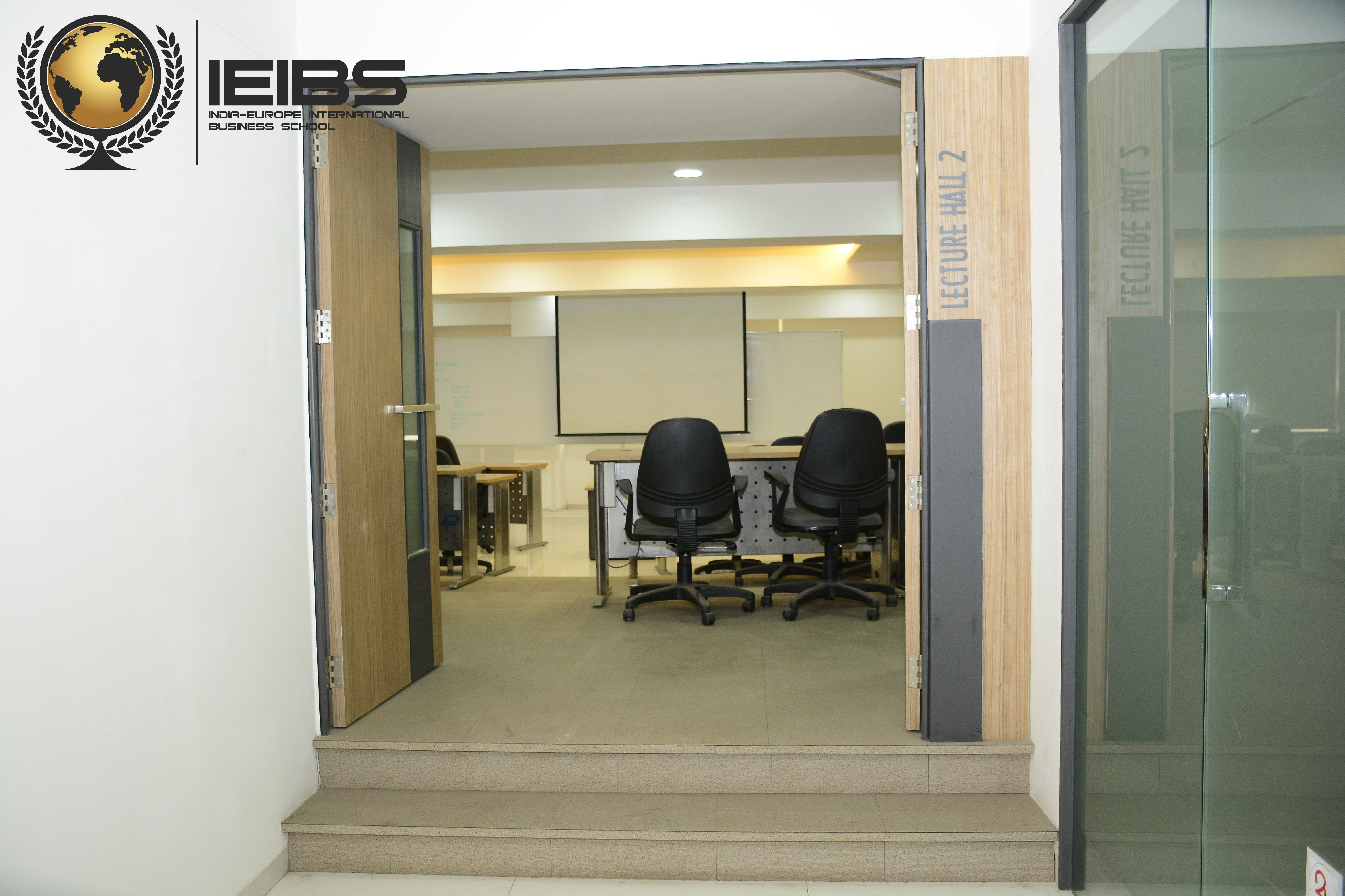 Lecture-room2-ieibs