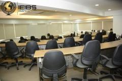 Classroom1-ieibs