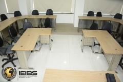 Classroom3-ieibs-1