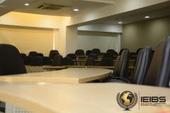 Classroom4-ieibs-2