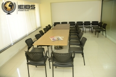 Lecture-room3-ieibs-1