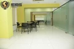 Lobby3-ieibs-1