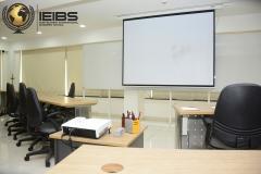 Projector-room1-ieibs