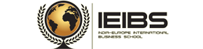 IEIBS Undergraduate